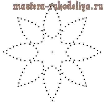 80374617_large_84 (335x335, 10Kb)