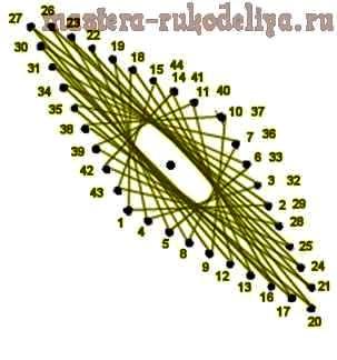 80374619_large_105 (303x324, 21Kb)