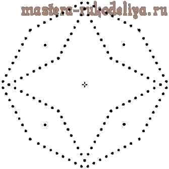 80374622_large_108 (335x335, 9Kb)