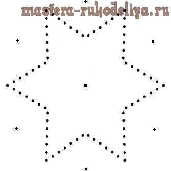 80374625_large_111 (335x335, 15Kb)