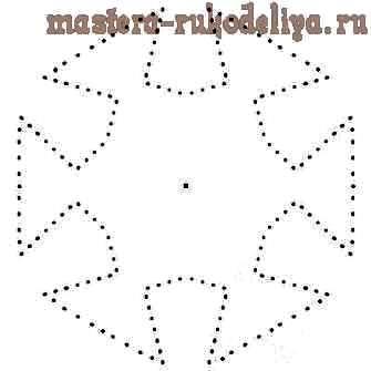 80374631_large_142 (335x335, 10Kb)
