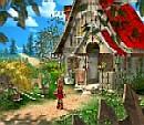 Красная шапочка/3370508_krasnaya (130x113, 10Kb)