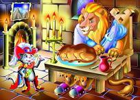 Кот в Сапогах/3370508_00kot (204x146, 12Kb)