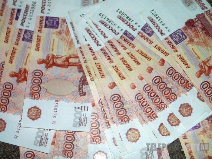 Хочу проститутка в районы бутово лет под 35 за 2000 рубл 5 фотография