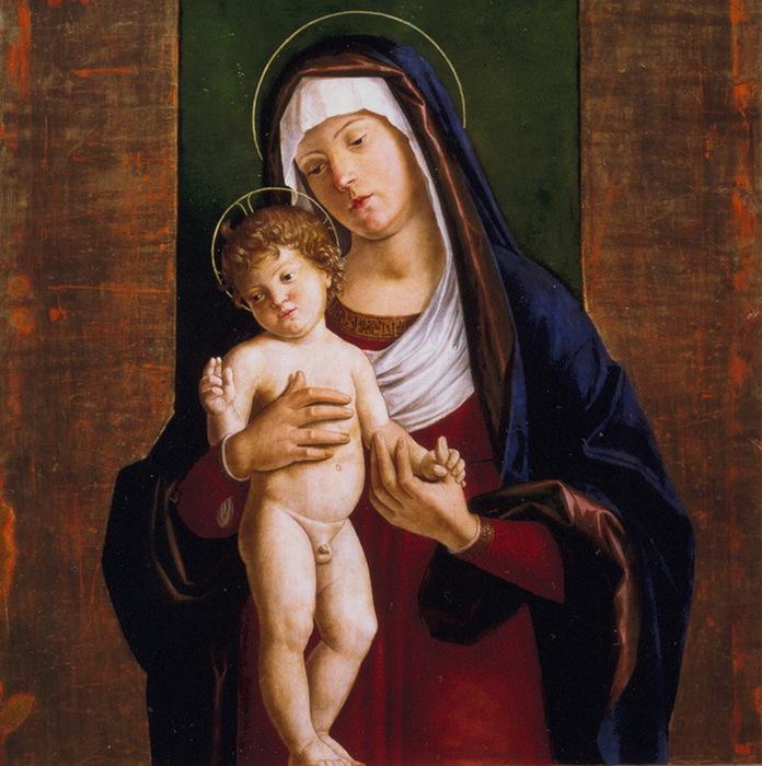 Cima_da_Canegliano,_Polittico_di_Olera,_Madonna_col_Bambino (696x700, 158Kb)