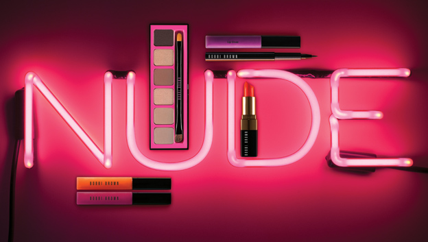 Bobbi Brown Neons & Nudes/3388503_Bobbi_Brown_NeonsNudes_2 (624x353, 79Kb)