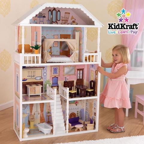 кукольный домик (480x480, 72Kb)