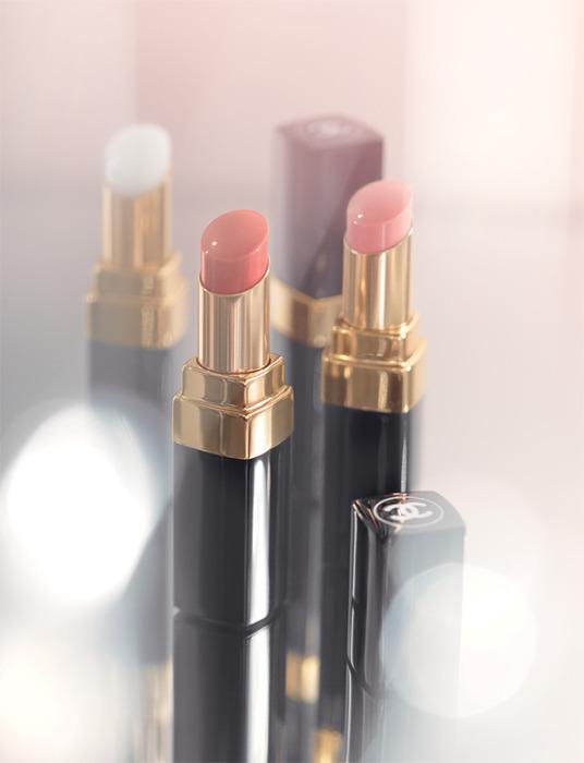 Spring 2012 Chanel Harmonie de Printemps/3388503_Spring_2012_Chanel_Harmonie_de_Printemps_7 (536x700, 50Kb)