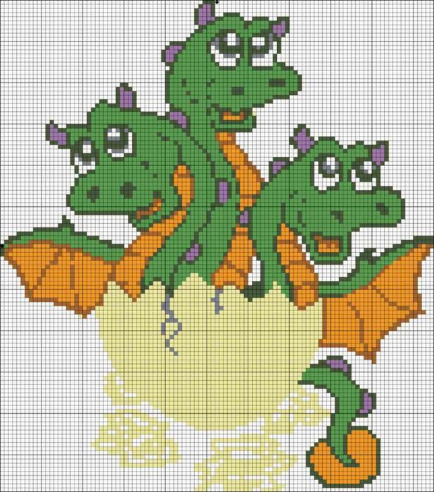 drakonu_1_1600x1200 (617x700, 460Kb)