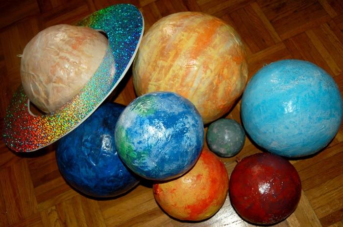 planets (700x464, 276Kb)