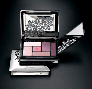 Guerlain Spring 2012 The Pinks and the Blacks Collection/3388503_Guerlain_Spring_2012_The_Pinks_and_the_Blacks_Collection_3 (320x307, 132Kb)