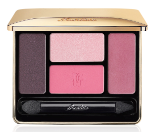 Guerlain Spring 2012 The Pinks and the Blacks Collection/3388503_Guerlain_Spring_2012_The_Pinks_and_the_Blacks_Collection_5 (311x265, 124Kb)