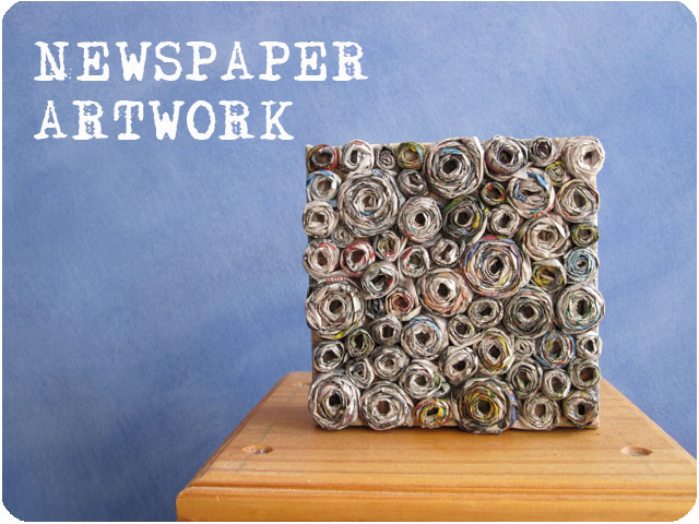 NEWSPAPER ARTWORK (1) (640x480, 112Kb)