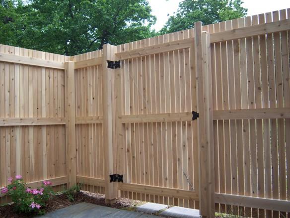 fence-1 (584x438, 102Kb)