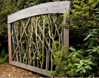 garden-gate (348x275, 132Kb)