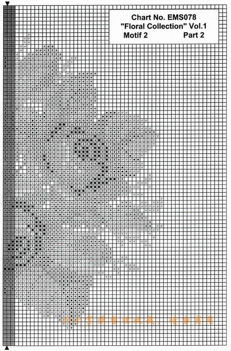 162838--51930348--u99841 (460x700, 168Kb)
