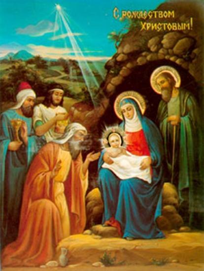 Рождество12 (414x550, 141Kb)