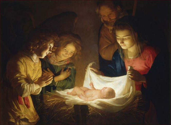 02esa1Nativity (665x485, 74Kb)