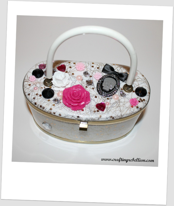purse3 (591x700, 236Kb)