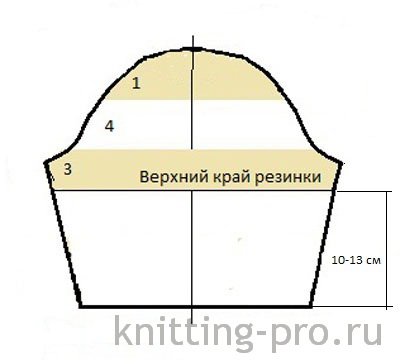 рукав (400x360, 35Kb)