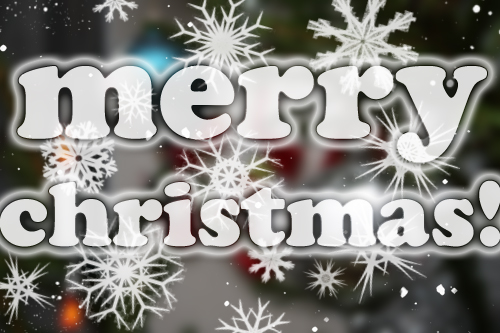 815488_verry_christmas (500x333, 148Kb)