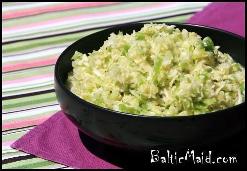 Салат из капусты у Aspidistra1 (500x347, 68Kb)