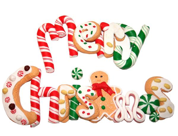 merry_christmas (600x461, 40Kb)