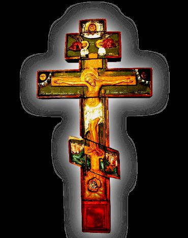 Крест Животворящий HQ (Free OnLine Video) /3996605_PODBIRAEM_CVETA11 (586x552, 353Kb)