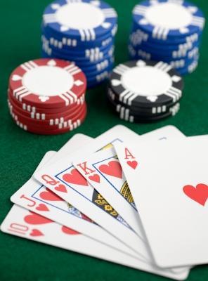 poker (296x400, 18Kb)