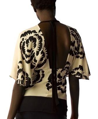 Как сшить блузку со сборкой фото 197
