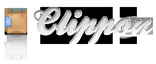logo (310x128, 23Kb)