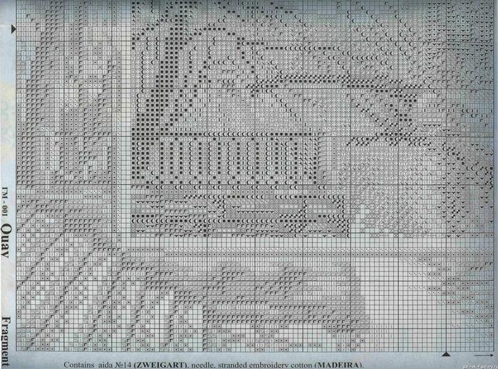 Схема 3 (700x519, 413Kb)
