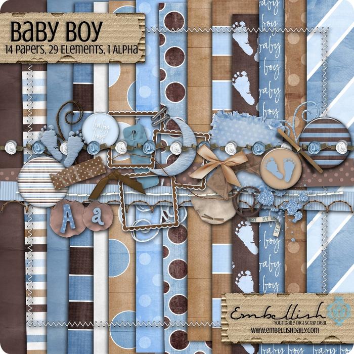 Embellish_BabyBoy_Preview (700x700, 465Kb)