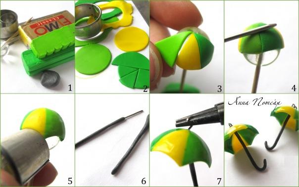 зонтики (604x378, 64Kb)