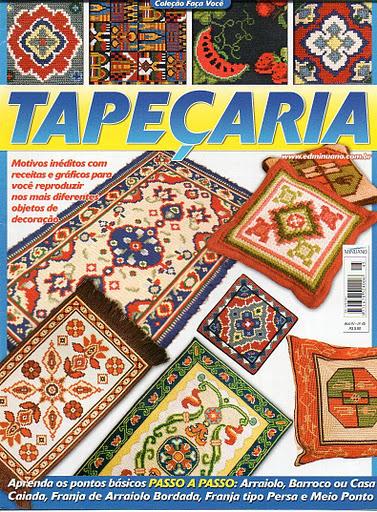 TAPEAR~1 (377x512, 175Kb)