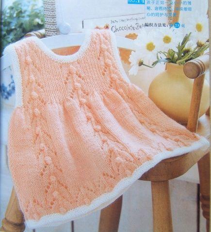 платье (435x479, 40Kb)