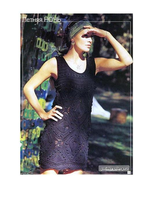 платья+спицами+2____________________________3_74 (494x700, 48Kb)
