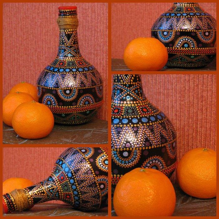 бутылка1 (699x700, 160Kb)
