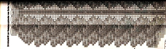 0_7692c_29cc2445_XL (700x207, 81Kb)