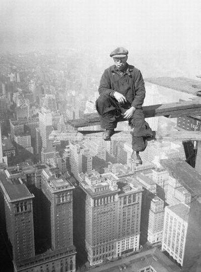 new_york_in_beginning_of_the_20th_century_19 (400x542, 42Kb)