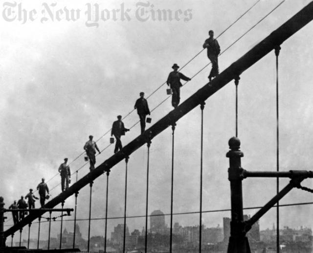 new_york_in_beginning_of_the_20th_century_44 (640x517, 39Kb)