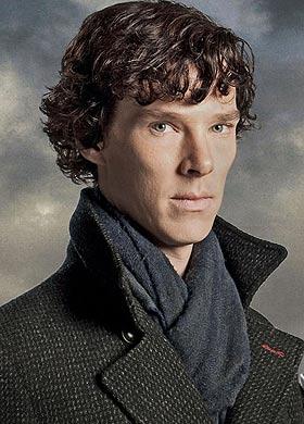 Bbc1-Drama-Sherlock-Holmes-Goes-To-Hounds (280x390, 32Kb)