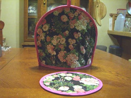 Kid-Craft-Tea-Pot-Cozy-and-Placemat (500x375, 30Kb)