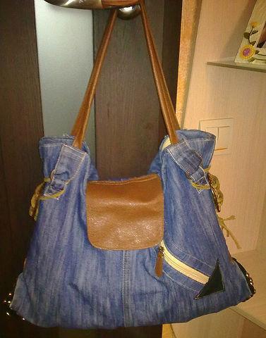 рюкзак для маленькой девочки крючком