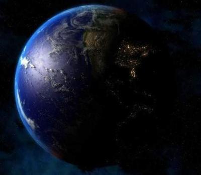 Земля из космоса 4 (400x347, 13Kb)