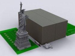 Госдолг США больше ВВП (250x188, 7Kb)