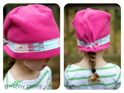 Gwenny_Penny_Adjustable_Fleece_Hat_Tutorial_B (500x373, 49Kb)