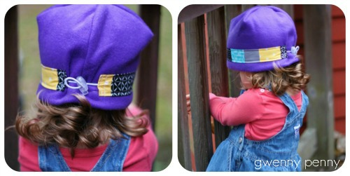 Gwenny_Penny_Adjustable_Fleece_Hat_Tutorial_C (500x251, 41Kb)