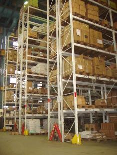 склады для хранения (235x313, 21Kb)