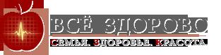 3576489_logo (313x79, 18Kb)